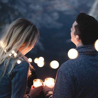 210- Il Self-help nelle relazioni di coppia… intervista al dott. Davide Algeri