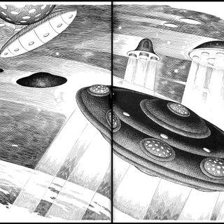 SPIRITWARS Saturns Storm Ascension