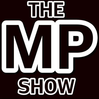 The Mike Prince Show Edited 011316