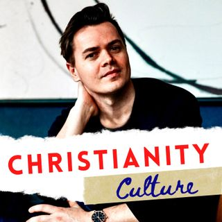 Faith And Hollywood Interview with Dennis Mulyar
