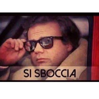 #toscanella Ma come sei messo?
