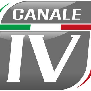 Canale IV. Intro Podcast