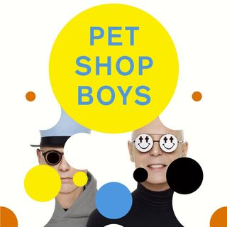 Pet Shop Boys - When I Was Young