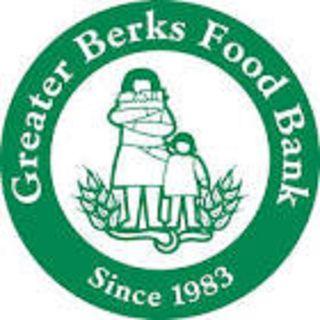 Greater Berks Food Bank Lost 6 Food Trucks in Last Month's Flood