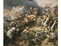 HistoCast 45 - Guerra de Sucesión Española
