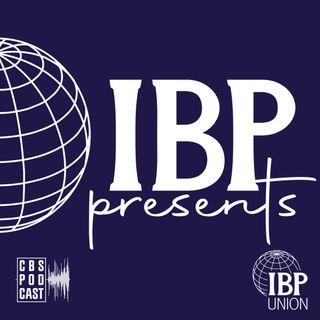IBP Presents