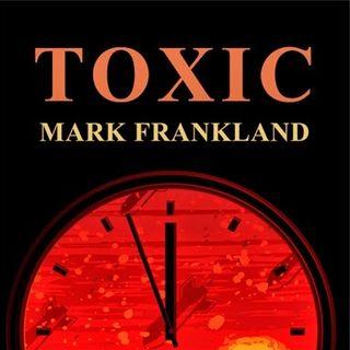 ScotIndyPod 79 - Mark Frankland