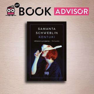 """""""Kentuki"""" di Samanta Schweblin: l'adorabile peluche che ti spia"""
