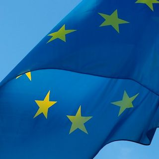 Ep.25 - La riforma del MES