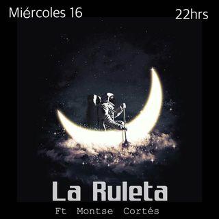 La Ruleta 21
