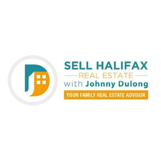 Sell Halifax Real Estate