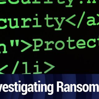 Changing the Rules of Engagement for Ransomware | TWiT Bits