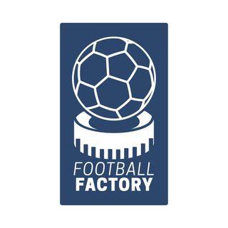 Football Factory del 1/02/2016