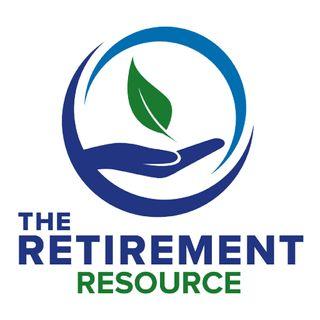 The Retirement Resource