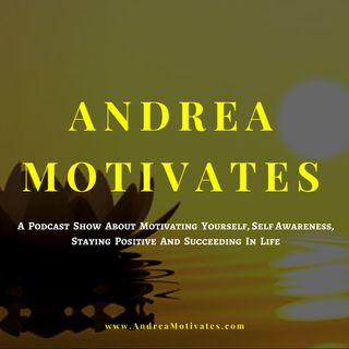 Introduction To Andrea Motivates