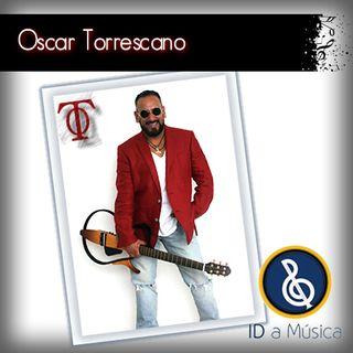 Torrescano