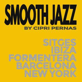 Smooth Jazz By Cipri Pernas