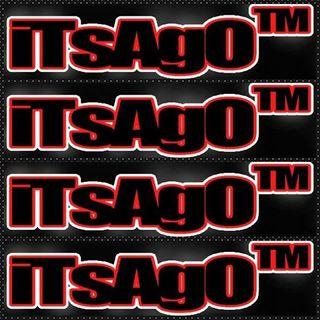 iTsAgO_RaDiO