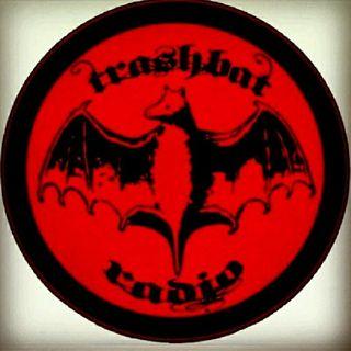 TrashBat Radio #13