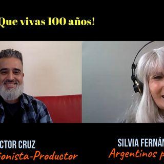 Entrevista VictorCruz-Kentannos-mp3