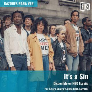 It's a Sin (en HBO España) | Razones para Ver