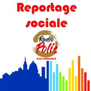 Reportage sociale