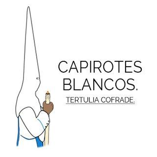 Capirotes Blancos | #Temporada 2