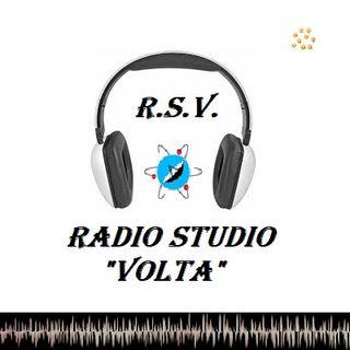 RadioStudioVolta