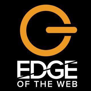 Edge of the Web Radio