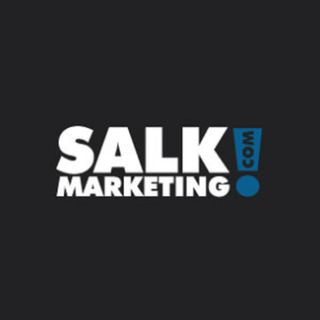 Get High Search Engine Ranking with Salk Marketing's SEO Services