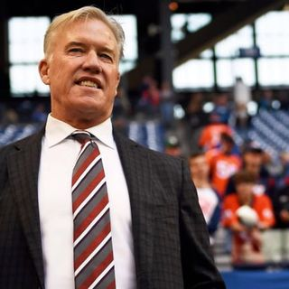 BTB #176: John Elway Addresses 2020 Challenges, Broncos Expectations