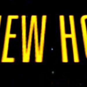 HipHopAintDead Part 1 (A New Hope)