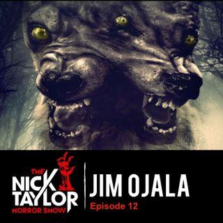 Jim Ojala's Strange Nature [Episode 12]