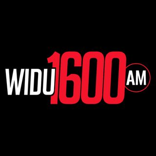 WIDU: Inspiration & Information