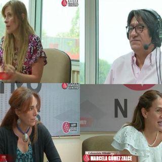 México, sin garantías para ejercer el periodismo