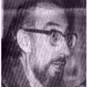 A. Suárez Psicoanálisis y marxismo8