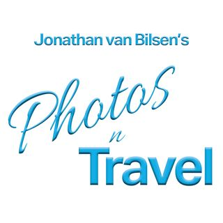 Jonathan van Bilsen's photosNtravel