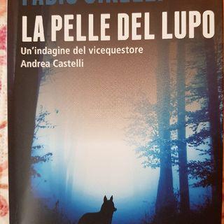 La Pelle Del Lupo - Fabio Girelli: Capitolo 8