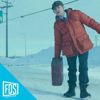FDS Top: Las mejores series antológicas (ep.30)