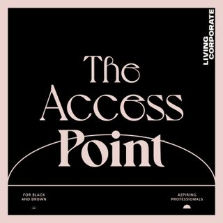 The Access Point