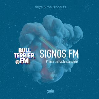 SignosFM Primer contacto con Sie7e