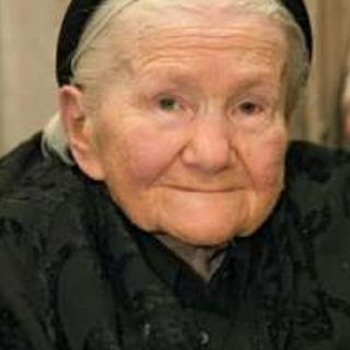 Irene Sendler
