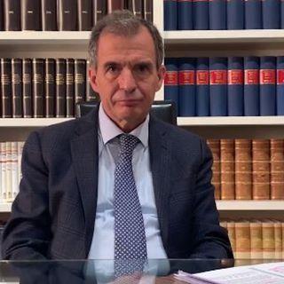 """Ancora sul """"diritto penale minimo"""" nell'epoca del diritto penale """"massimo"""" e """"totale"""", di Nicola Mazzacuva"""