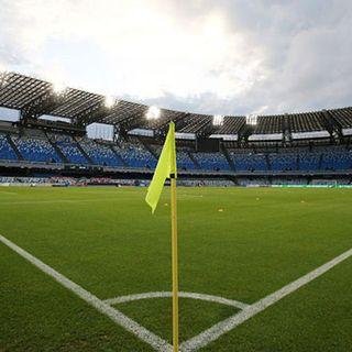 Europa League: dopo un buon primo tempo la Roma crolla a Manchester ed è praticamente fuori
