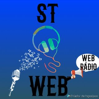 Episode 2 - St Web's show