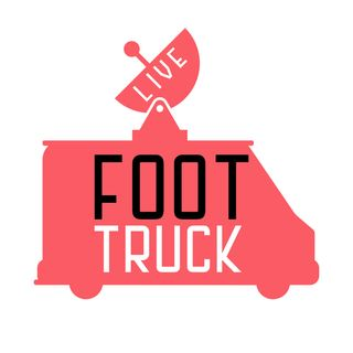 FOOT TRUCK LIVE