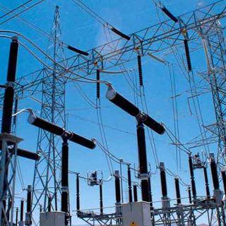 Reducción de 3% en tarifa eléctrica es insuficiente y beneficia a grandes consumidores