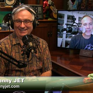 Leo Laporte - The Tech Guy: 1679