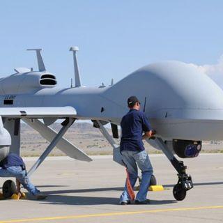 Ep 5- What Drones in N.E. Colorado?
