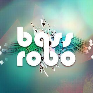 Bass/Robo LIVE